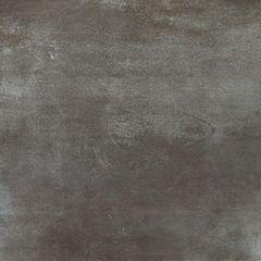 Porcelanato-Roca-Esmaltado-Vulcano-Polido-90x90