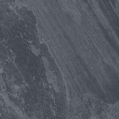 Porcelanato-Roca-Tuttomassa-Ardosia-Grafite-ABS-Antideslizante-61x61-