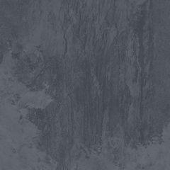 Porcelanato-Roca-Tuttomassa-Ardosia-Grafite-Mate-61x61