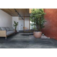 Porcelanato-Roca-Tuttomassa-Ardosia-Grafite-ABS-Antideslizante-60x120