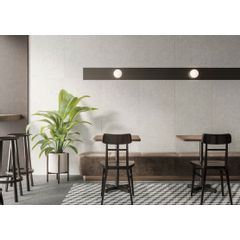 Porcelanato-Lamina-Roca-Dublin-Greige-Mate-60x120