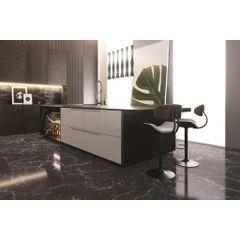Porcelanato-Lamina-Roca-Venato-Black-Mate-60x120