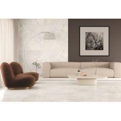 Porcelanato-Lamina-Roca-Athea-Soft-Touch-120x120