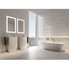Porcelanato-Lamina-Roca-Carrara-Mate-120x120