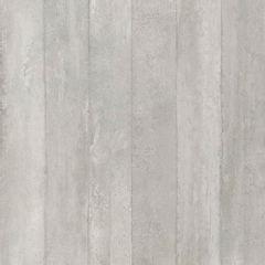 Porcelanato-Lamina-Roca-Cut-Concrete-Gray-Mate-120x120