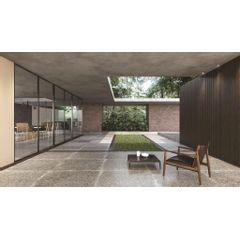 Porcelanato-Lamina-Roca-Hangar-Cement-ABS-Antideslizante-120x120