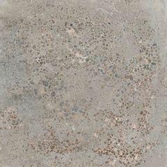 Porcelanato-Lamina-Roca-Hangar-Cement-Mate-120x120
