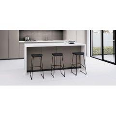 Porcelanato-Lamina-Roca-Koronis-Extra-White-Mate-120x120