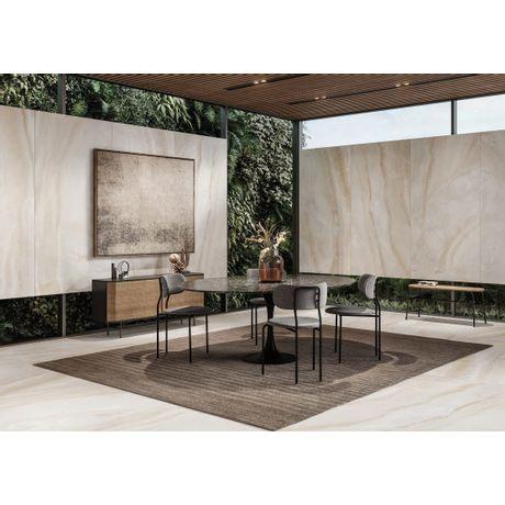 Porcelanato-Lamina-Roca-Allure-Soft-Touch-100x200