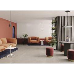 -Porcelanato-Lamina-Roca-Full-Concret-Mate-100x200