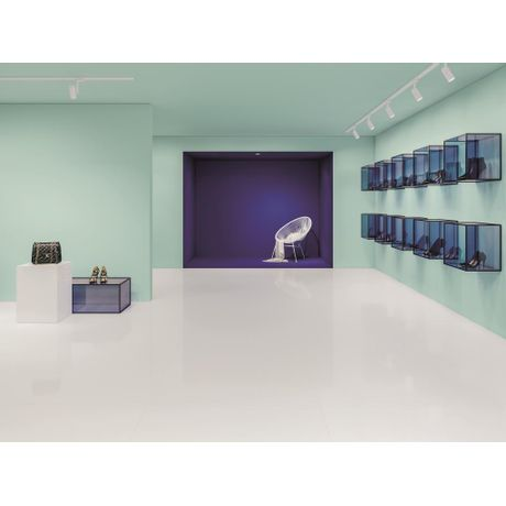 Porcelanato-Lamina-Roca-Koronis-White-Micro-Crystal-100x200