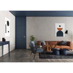 Porcelanato-Lastra-Roca-Concrete-Gray-Mate-120x250