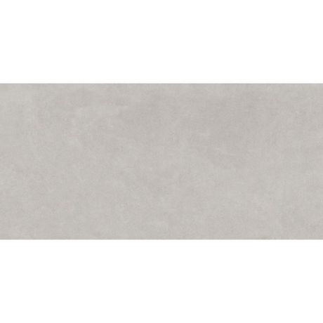 Porcelanato-Lastra-Roca-Concrete-Gray-Micro-Crystal-120x250