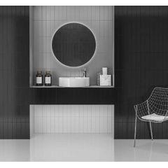 Revestimento-Ceramico-Roca-Fit-Black-Mate-77x305