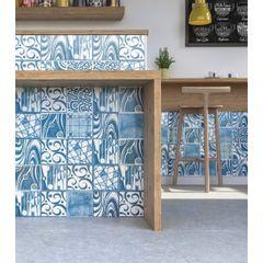 Revestimento-Ceramico-Roca-Art-Lazuli-Acetinado-15x15