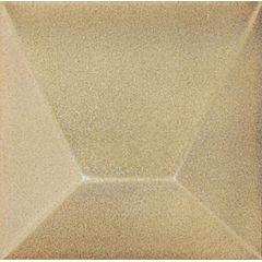 Revestimento-Ceramico-Roca-Block-Gold-Brilhante-154x154