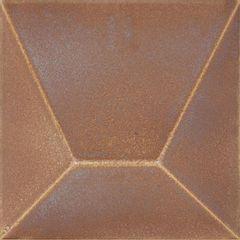 Revestimento-Ceramico-Roca-Block-Rust-Brilhante-154x154