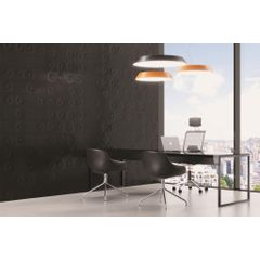 Revestimento-Ceramico-Roca-Pure-Low-Black-Mate-215x215