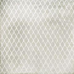Piso-Ceramico-Roca-Gres-Artisan-Gris-Mate-20x20