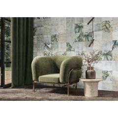 Piso-Ceramico-Roca-Gres-Quilt-Mate-20x20