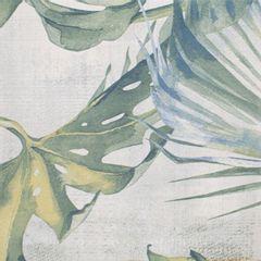 Piso-Ceramico-Roca-Gres-Selva-Mate-20x20