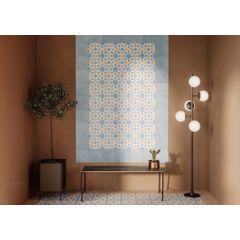 -Piso-Ceramico-Roca-Gres-Zellige-Decor-Blue-Mate-20x20