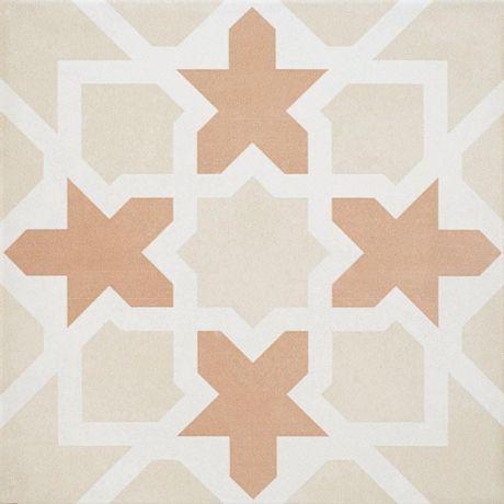 Piso-Ceramico-Roca-Gres-Zellige-Decor-Biscuit-Mate20x20-