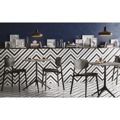 Piso-Ceramico-Roca-Gres-Uno-Line-Mate-20x20