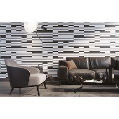 Piso-Ceramico-Roca-Gres-Uno-Strip-Mate-20x20-