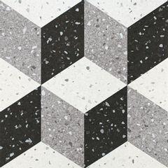 Piso-Ceramico-Roca-Gres-Uno-Venice-Chess-Acetinado-20x20