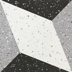 Piso-Ceramico-Roca-Gres-Uno-Venice-Square-Acetinado-20x20