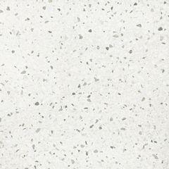 Piso-Ceramico-Roca-Gres-Uno-Venice-White-Acetinado-20x20