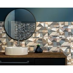 Revestimento-Ceramico-Roca-Inserto-Brick-Essence-Multicor-Acetinado-11x25