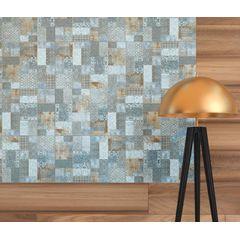 Revestimento-Ceramico-Roca-Inserto-Persia-Patch-Mate-30x902