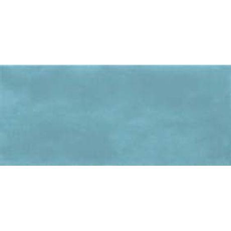 Revestimento-Ceramico-Roca-Maiolica-Blue-Steel-11x25