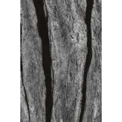 Porcelanato-Lamina-Roca-Marble-Rio-Negro-Polido-80x120
