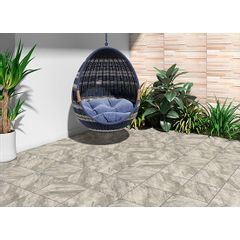 Piso-Ceramico-Porto-Ferreira-Capitolio-Granilhado-25x25