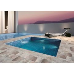 Piso-Ceramico-Incepa-Semi-Gres-Acqua-Decor-Sea-15x15