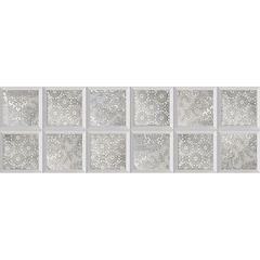 Revestimento-Ceramico-Roca-Inserto-Tule-Nude-Mate-30x902