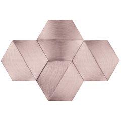 Acessorio-para-Parede-Roca-Malla-Luxe-Quartz-Brilhante-231x187