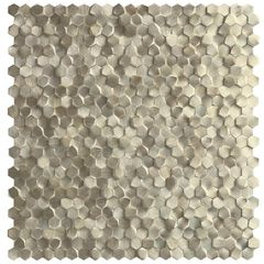Acessorio-para-Parede-Roca-Malla-Sweet-Gold-305x295