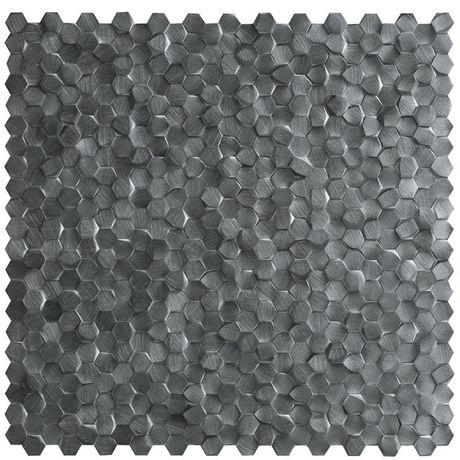 Acessorio-para-Parede-Roca-Malla-Sweet-Silver-305x295
