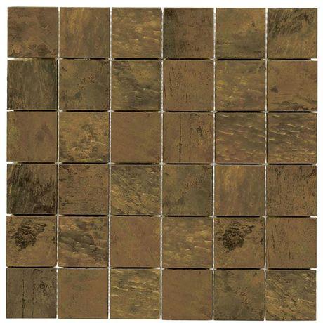 Acessorio-para-Parede-Roca-Mosaico-Oxi-Rusty-Acetinado-303x303-