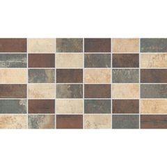 Acessorio-Ceramico-Incepa-para-Piso-Mosaico-Argos-Multicor-32x59-
