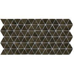 Acessorio-para-Parede-Roca-Malla-Concept-Brown-Brilhante-301x30
