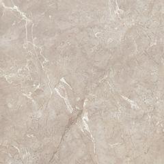 Porcelanato-Via-Rosa-Stone-Armani-Caramel-Polido-71x71-