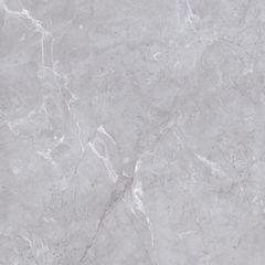 Porcelanato-Via-Rosa-Stone-Armani-Gris-Polido-71x71