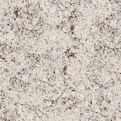 Porcelanato-Via-Rosa-Classic-Branco-Arabesco-Polido-71x71