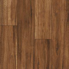AR-72047-Porcelanato-Via-Rosa-Wood-Rovere-Acetinado-72x72