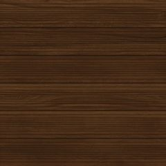 Porcelanato-Via-Rosa-Wood-Deck-Relevo-Fosco-72x72
